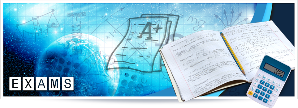 Paper 6 physics igcse 2012 movies