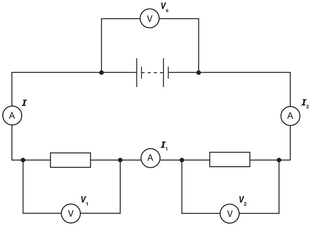 international gcse physics