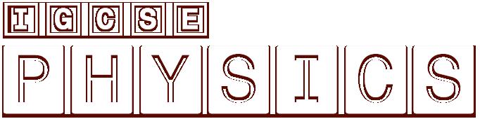 IGCSE Physics - Unit 2 Thermal physics